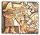 Kupfer 1971 / Vergrössern