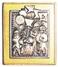 Gold 1967 / Vergrössern