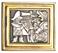 Gold 1971 / Vergrössern