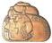 Kupfer 1972 / Vergrössern