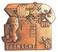 Kupfer 1966 / Vergrössern