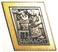 Gold 1968 / Vergrössern