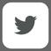 Link zu Twitter