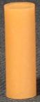 caoutchouc coussin wolf 434860