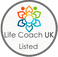 Life Coach UK Listed