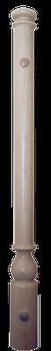PF-43