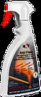 Brandschutzspray