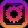 Logo instagram Traiteur Tillier