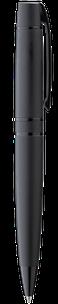 UMA Kugelschreiber 0-9100 GUM VIP GUM