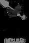 Zagler Müslibär