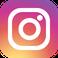 Zum Instagram-Profil von Naturkost Schwarz in Wetzlar