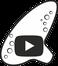 collegamento social youtube