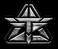 Наша страница на форуме AZT