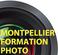 cours photo à Montpellier