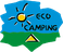 Oertzewinkel Camping, Mitglied bei ecocamping