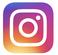 Bewusstseinswerkstatt auf Instagram