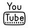 Youtube Channel Bewusstseins.Werkstatt