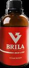 BRILA RED LINE body glas coating