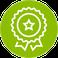 Soltermann Solar Fraubrunnen - Icon Geprüfter Fachpartner Solarprofi