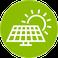 Soltermann Solar Fraubrunnen - Icon Auswahl an über 500 Komponenten