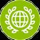 Soltermann Solar Fraubrunnen - Icon Mehr als 25 Jahre Erfahrung