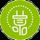 Soltermann Solar Fraubrunnen - Icon Erhöhung Eigenverbrauch