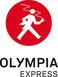 Olympia Express baut Espressomaschinen höchster Qualität (Maximatic, Cremina und Moca Mühle)