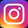 スタッフsaa Instagram