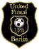 Futsalicious Essen e.V. Futsal Vereine in Deutschland United Futsal Berlin