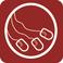 Online-Lehrgang - Verkauf - 4 Module in freier Zeiteinteilung