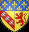 Dampierre en Yvelines (78)