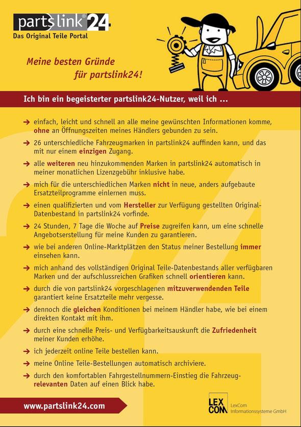 Opel Original Teile finden, Teilekatalog Online, Bestellung von Originalteilen und Preisabfrage, Opel Bestellsystem, Opel, VW ,Ford,BMW,und viele mehr