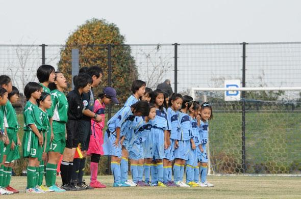2012.10.20-21 yamato nadeshiko cup 2012 (U-12)