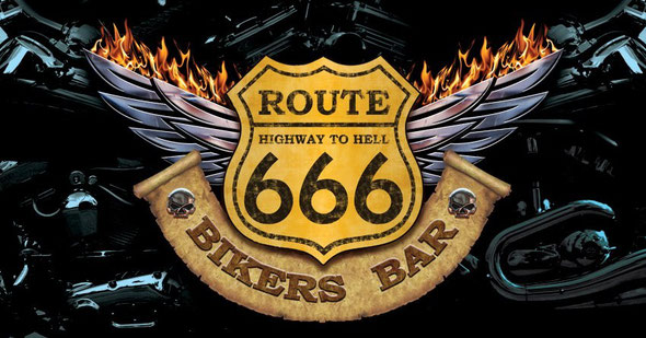 route_666_bikers_bar_cancun