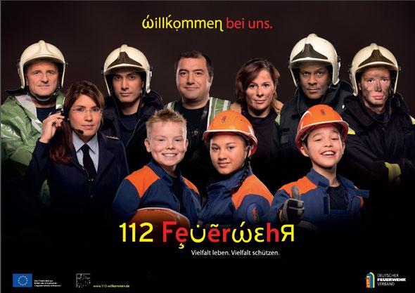 http://www.112-willkommen.de/