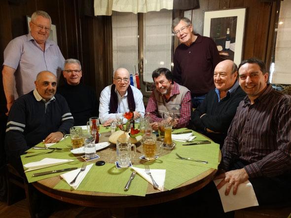 WCC old boys (7.1.2015)