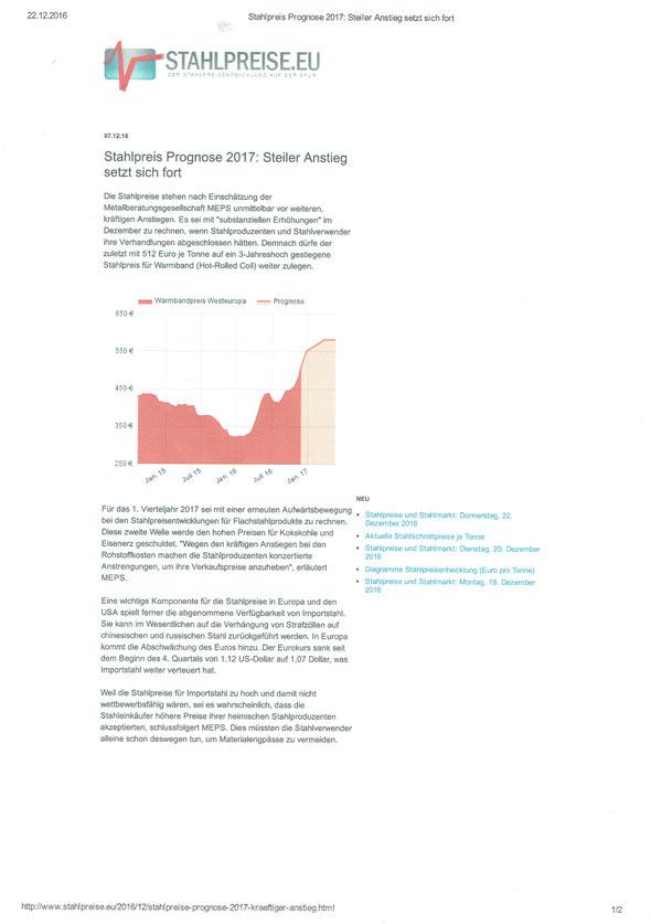 http://www.stahlpreise.eu/2016/12/stahlpreise-prognose-2017-kraeftiger-anstieg.html