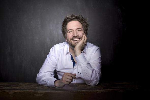 (c) Florian Hinxlage