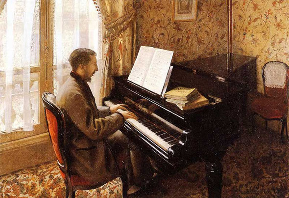 Young Man Playing the Piano - 1876.jpg