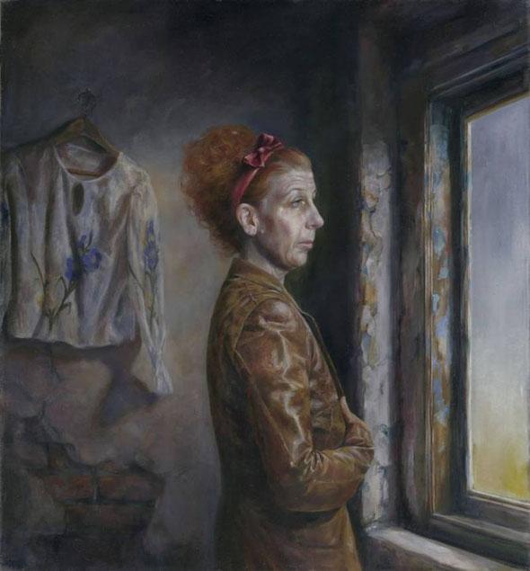 Олег Радван