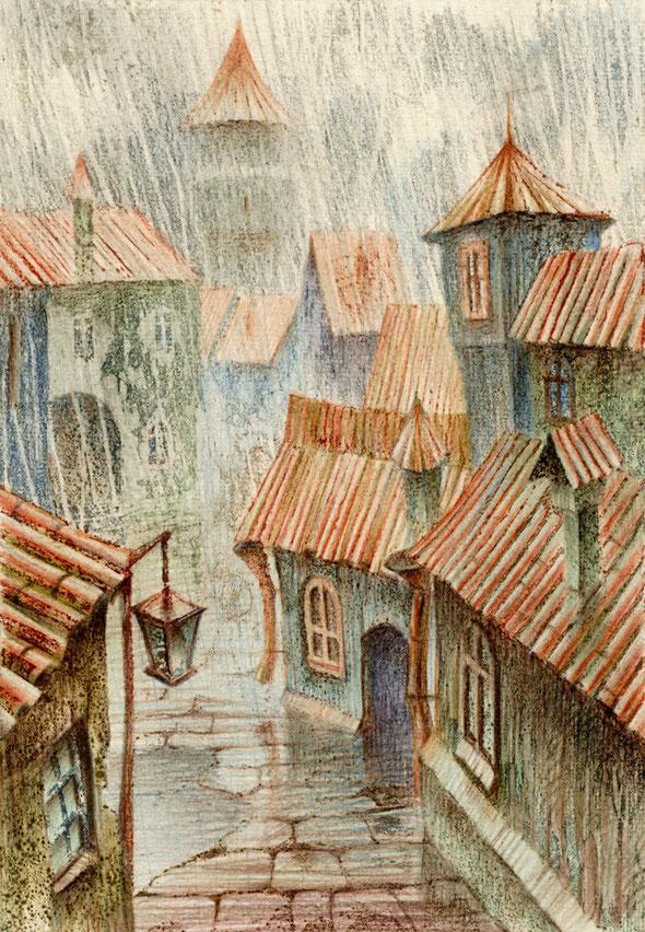 Rain_in_Tow