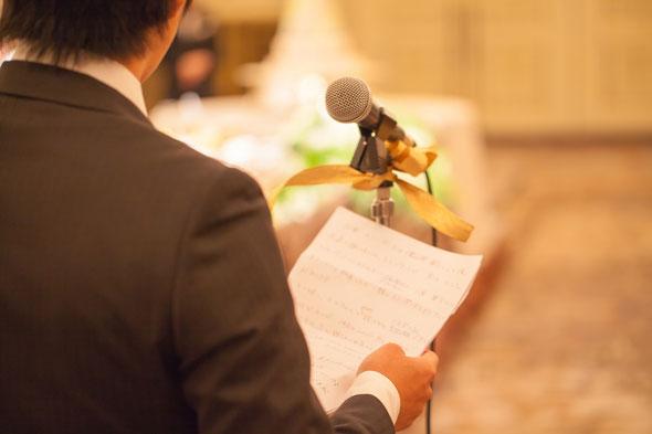 沖縄県結婚式出席代行