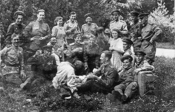 5-я понтонно-мостовая бригада, 31-й понтонно-мостовой полк