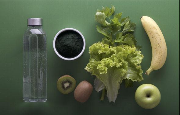 Kinesiologische Austestung Lebensmittel, Lebensmitteltest, Kinesiologie 1190 Nahrungsmittelunverträglichkeiten testen