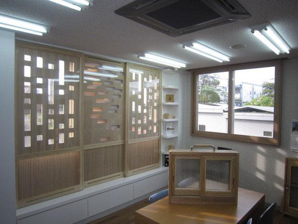 モクデュオ木製内窓が省エネ住宅ポイントの対応製品に…!