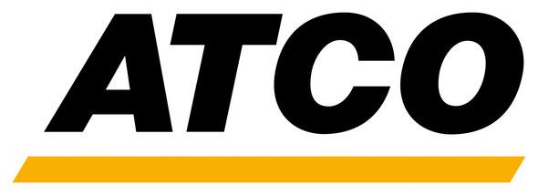 ATCO Frontec International