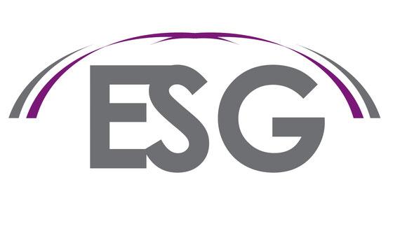 ES Global