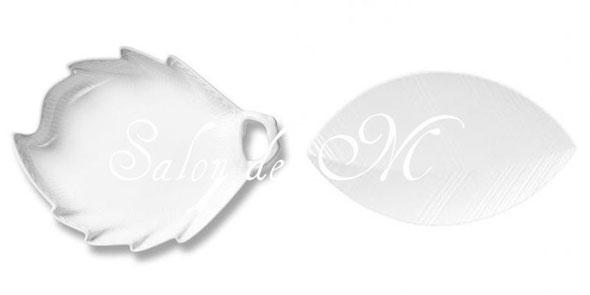 葉っぱのお皿 ブライダル インナー ウェディング ドレス 下着 結婚