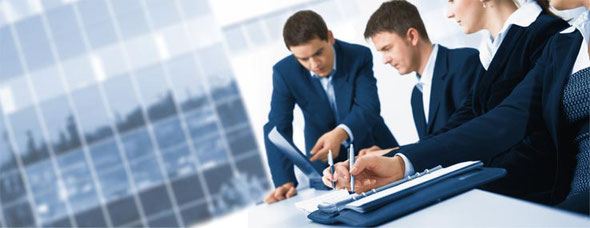 Consulenza GDPR e Privacy - Studio Foscoli Consulenza