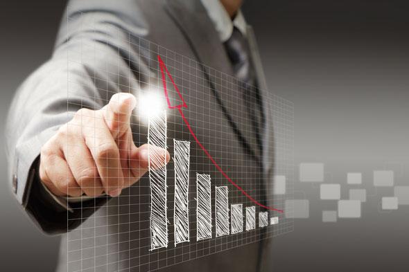 Studio Foscoli Consulenza principi contabili internazionali